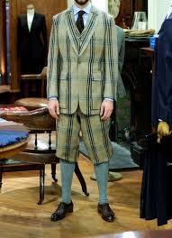 huntsman tweed suit part 5 u2013 permanent style