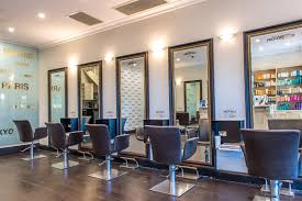 Franck Provost Paris Hair Beecroft Hair Salon Beecroft