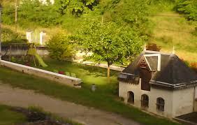 chambre d hote proche zoo de beauval gîte proche zoo de beauval château de chenonceau gîte le clos
