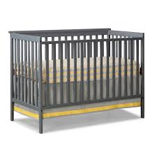 Storkcraft 3 In 1 Convertible Crib Craft Sheffield Ii 2 In 1 Convertible Crib