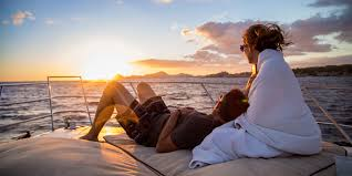 yacht event layout antigua yachts charters yacht charters antigua boat charter antigua