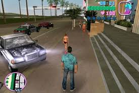gta vice city free for android gta vice city savegame 100 android pc ios free