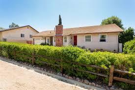 california granny flat law 665 languid ln for sale simi valley ca trulia