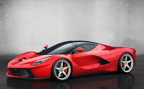 ferrari 458 italia wallpaper ferrari 458 italia 2011 best car wallpaper all about gallery car