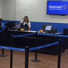 Walmart Store Locator Map Find Out What Is New At Your Yakima Walmart Supercenter 1600 E