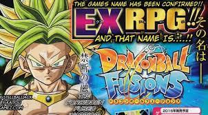 imagenes juegos anime los juegos basados en anime para este 2016 gamerzine