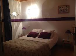 buis les baronnies chambre d hote chambre d hote buis les baronnies awesome h tel restaurant le