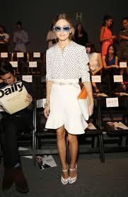 knee length skirt 13 ultra knee length skirts for 2014 pretty designs
