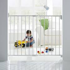 Baby Gate Munchkin Wall Fix Extending Metal Safety Gate Baby Gate Lindam