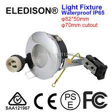 online get cheap halogen bathroom light fixtures aliexpress com