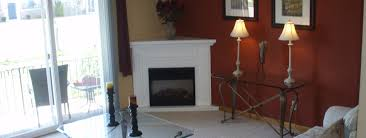 amherst ny apartments for rent in the buffalo new york area