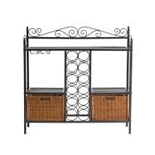 Viking Kitchen Cabinets by Kitchen Island York Pa