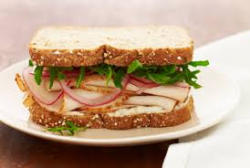 step up your sandwich game 8 sandwiches to try joy of kosher