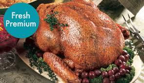 fresh whole turkey dierbergs turkey options dierbergs markets