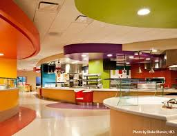 Interior Design Jobs Pittsburgh by 271 Best Children U0027s Hospitals Images On Pinterest Healthcare