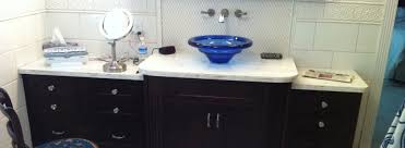 bathroom design projects cabinets spiceland wood products