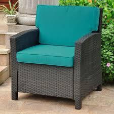38 best outdoor furniture images on pinterest outdoor furniture