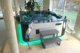 chambre d hote bien 黎re au charme du lac piscine spa预订 au charme du lac piscine spa