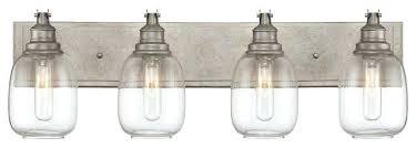 vanities industrial vanity light fixtures austin gooseneck