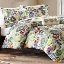 Full Xl Comforter Sets Full Xl Comforter Sets