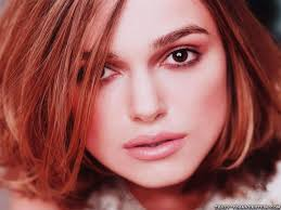 keira knightley wallpapers female celebrity wallpapers group 40