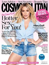 cosmopolitan article cosmopolitan magazine february 2017 edition texture unlimited