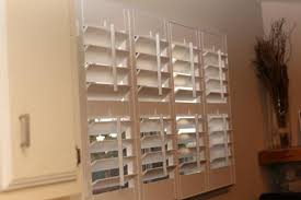 wooden shutters interior home depot the fantastic amazing plantation shutters home depot images