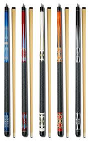cue sticks amazon com pool u0026 billiards