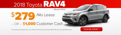 toyota login toyota dealer whittier ca new toyota used car u0026 certified pre