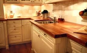 wood kitchen ideas backsplash for butcher block counter for butcher block counter