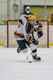 wvu and pitt scheduled to meet in the backyard brawl on ice
