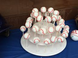 baby shower baseball theme baseball theme baby shower becky breaks bread