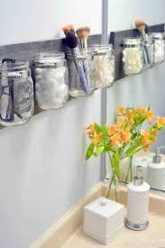 Ikea Hack Bathroom Shelf Thistlewood Farm by The 25 Best Farmhouse Bathroom Organizers Ideas On Pinterest