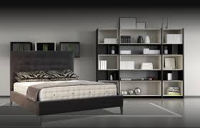 Strata Bedroom Furniture by Michael Tyler Beds Std Divan Hi Res
