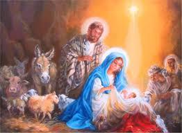 christmas manger christmas nativity manger catholic