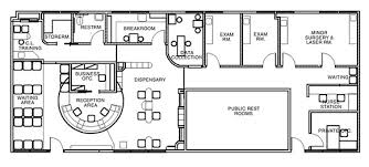 Oval Office Layout Doctor U0027s Office Layout Plans Http Www Ofwllc Com Office