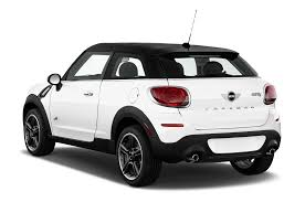 2 door compact cars 2013 mini cooper paceman reviews and rating motor trend