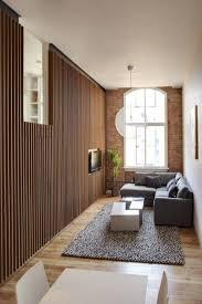 home design room layout home design ideas home decorating trends homedit home decorating