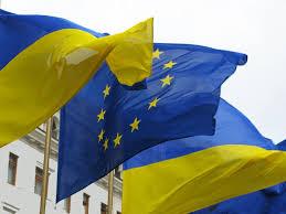 Україна в Брюсселі домовляється про співпрацю з ЄС - images?q=tbn:ANd9GcROM3OyZiwWaV5vS xfCzPg7fdPubwrgWI8UOcscCjictN TEfr3A