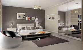 chambre en 3d projets 3d chambres intericad