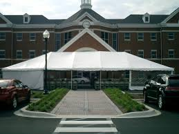 tent event tent guys events gallery