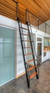 awesome how to build loft stairs design decorating ideas