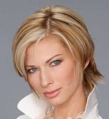 short hair for round faces in their 40s 41 best hairstyles images on pinterest hair cut short films and