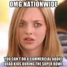 Meme Kids - nationwide dead kid know your meme