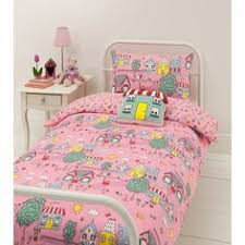 Asda Single Duvet Asda Cupcakes Duvet Cover Set Single Girls Duvet Sets Asda
