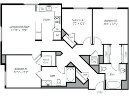master bedroom and bath floor plans master closet design plans closet design ideas remodels photos