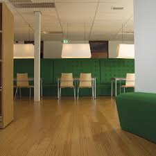 Floor Covering by Floor Covering Wooden Flooring By Plexwood