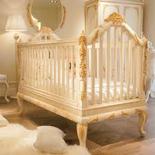 home interior deer pictures baby cribs luxury neutral home interior design furniture solid
