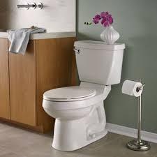 Kohler Lighted Toilet Seat Shop Toilets U0026 Toilet Seats At Lowes Com
