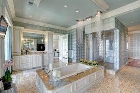 Dressing Room Chandeliers Elegant Gated Manor U2013 29 000 000 Pricey Pads